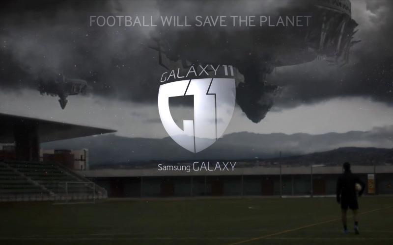 samsung-galaxy11-publicite