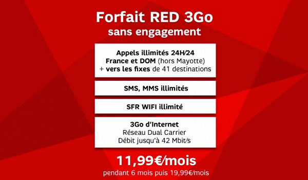 sfr-red-3Go-offre-illimitee-12euros
