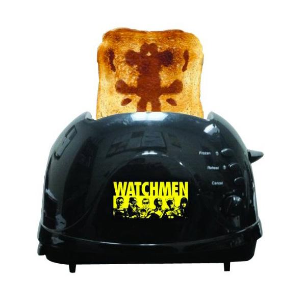 watchmen-toaster