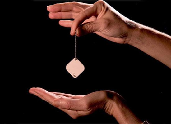 wistiki-pour-ne-plus-erdre-ses-objets