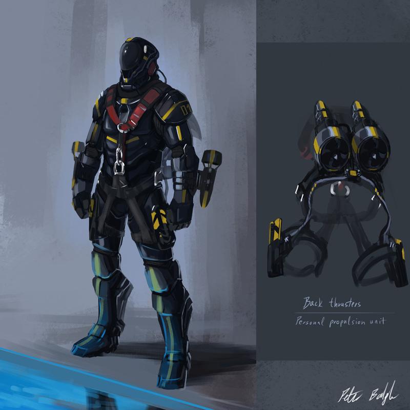 x2-Underwater-Jet-Pack-Concept