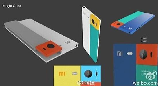 xiaomi-magic-cube-mobile-modulable-comme-les-lego