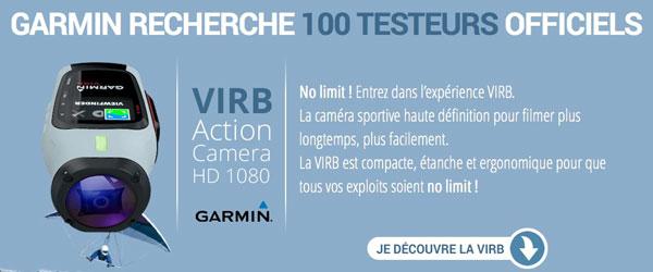 Garmin_VIRB_Tester_Gagner_la_camera