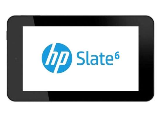 HP-Slate-6-Leak