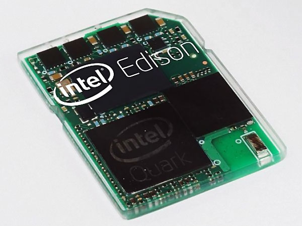 Intel-Edison-Ordinateur-de-la-taille-dune-carte-SD