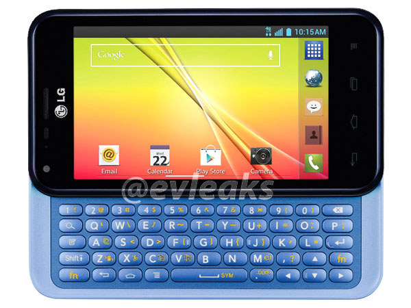 LG-Optimus-F3Q-Clavier-Coulissant-4G