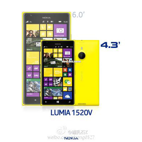 Nokia-Lumia-1520V-Mini-Lumia-1520
