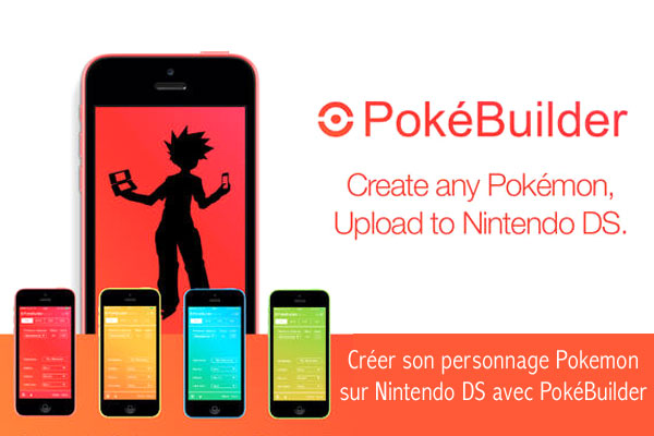 PokeBuilder-iPhone-Creer-Personnage-Pokemon-Nintendo-DS