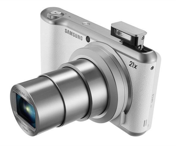 Samsung-Galaxy Camera-2-fiche-date-prix