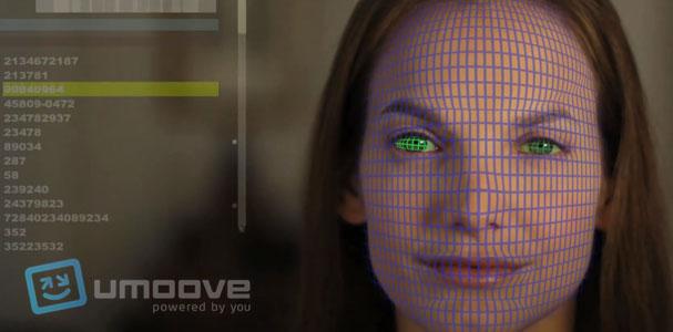 Umoove-jouer-avec-les-yeux-iphone-ipad-gratuit