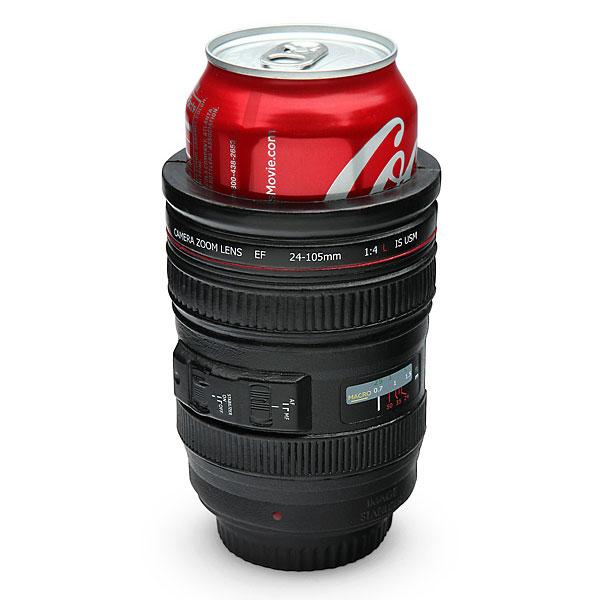 camera_lens_can_cooler_refroidisseur-boisson-pour-photographe
