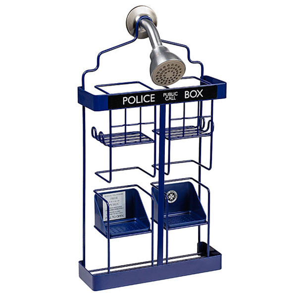 doctor-who-tardis-support-accessoires-douche