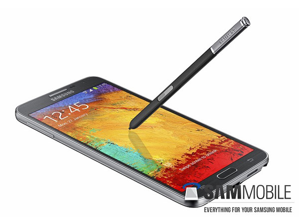 galaxy-note3-neo-photo-officielle