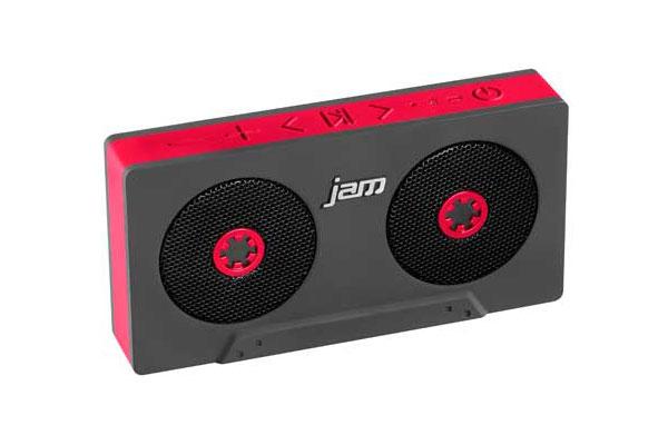 jam-rewind-hmdx-puissante-enceinte-bluetooth