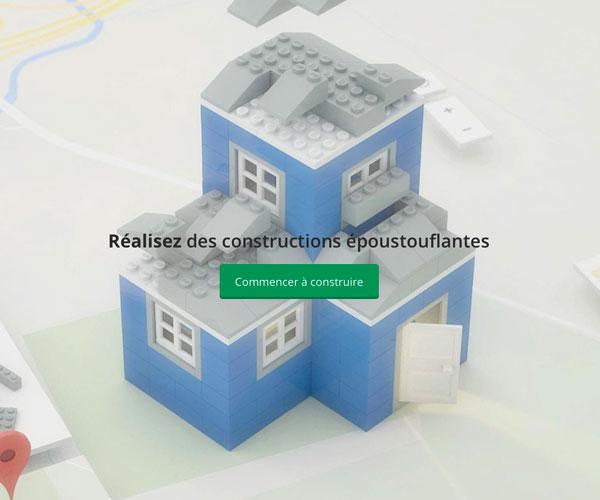 jouer-aux-lego-sur-navigateur-chrome-gratuit