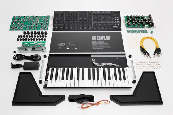 korg-ms-20-kit-synthetiseur-a-monter-soi-meme