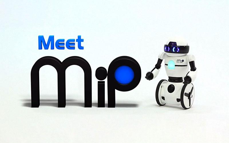 mip-robot-segway-telecommande-ios-androi
