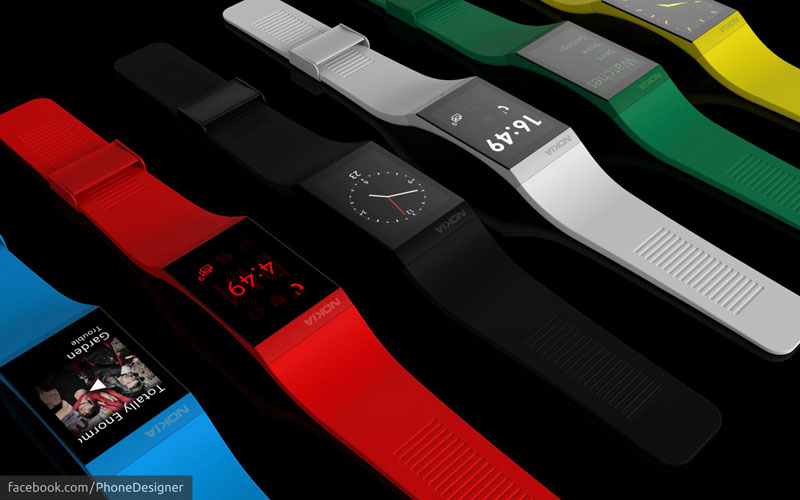 nokia-smart-watch-concept-2014