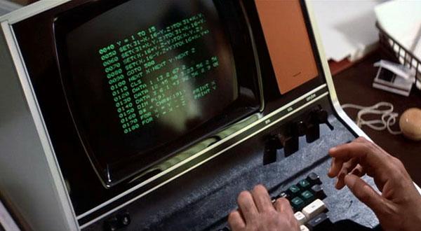 origine-codes-sources-vus-dans-les-series-tv