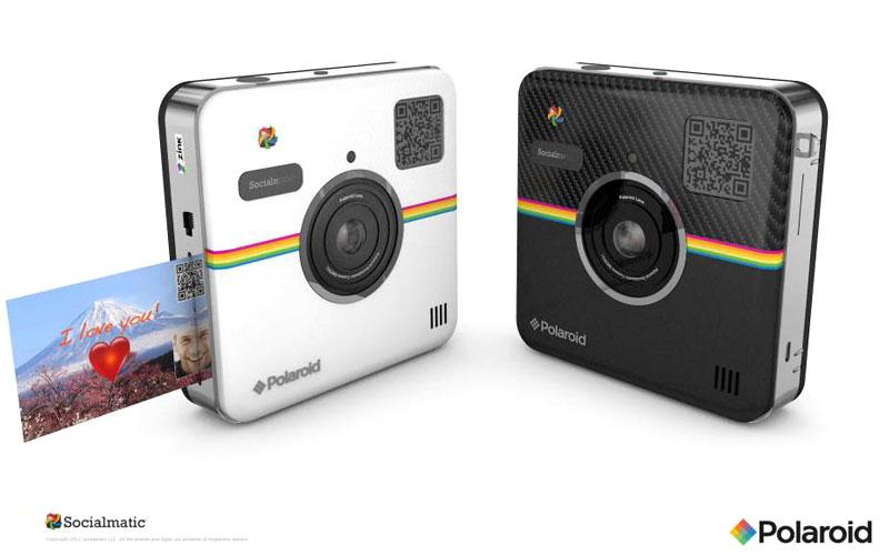 polaroid-socialmatic-photos-instantanes-a-partager-et-imprimer