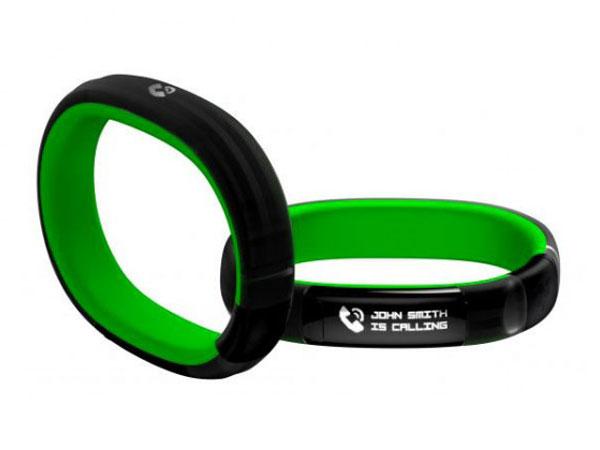 razer-nabu-bracelet-connecte-pour-gamer