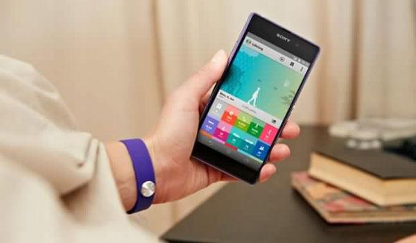 sony-smartband-bracelet-connecte-nfc