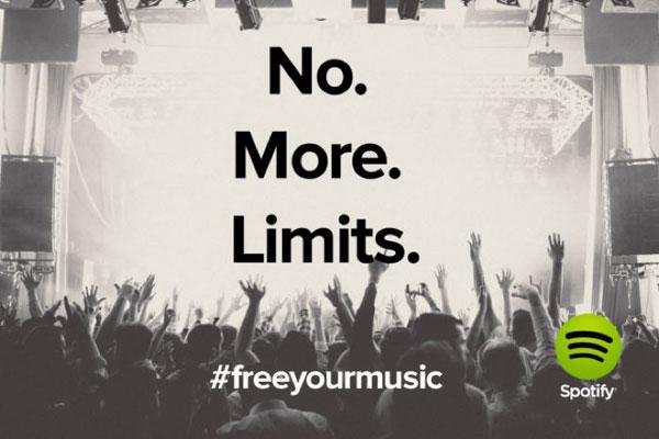spotify-musique-gratuite-illimitee-sur-web-mobile-tablette