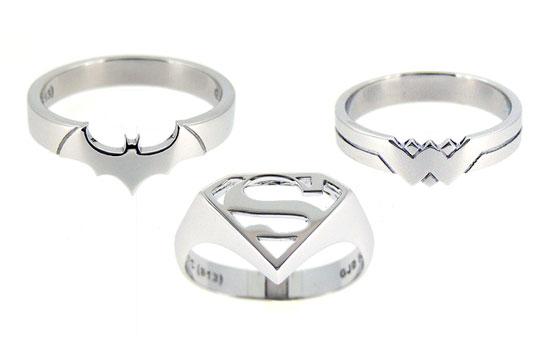 superheros-bagues