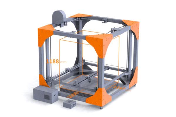 BigRep-One-imprimante-3D-pour-faire-des-meubles