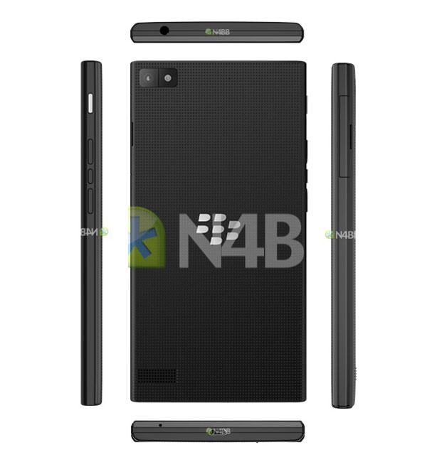 BlackBerry-Z3-Jakarta-Mobile-Tactile-pas-cher