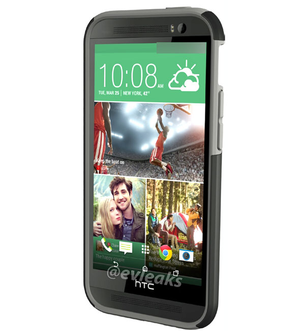 HTC-M8-One-2-photo-officielle-avec-coque