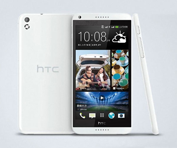 HTC_Desire_8_Phablet_2_SIM_Photo_Officielle
