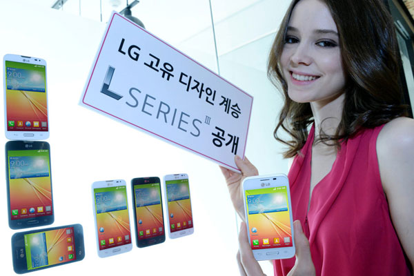 LG-L-Series-III-L40-L70-L90-officiels