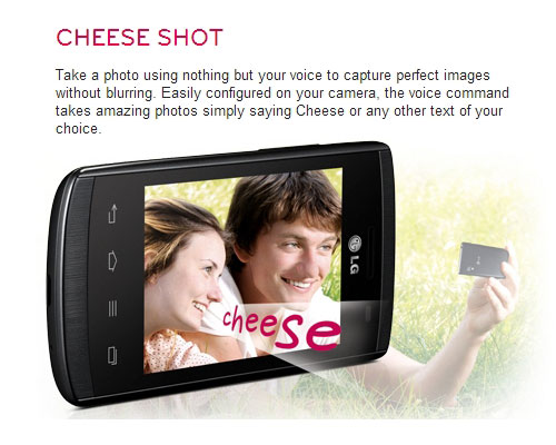 LG-Optimus-L1-II-Tri-androphone-2-puces-selfie