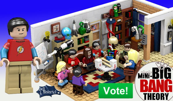 The-Big-Bang-Theory-Jeu-LEGO-Officiel