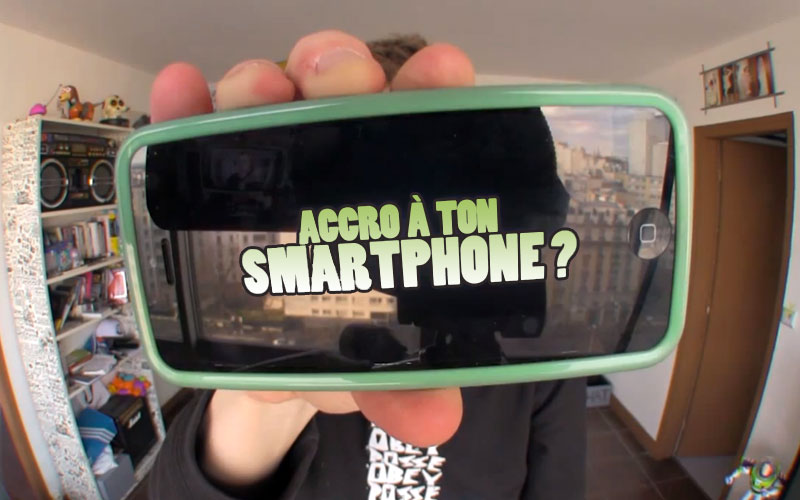 accro-a-ton-smartphone-norman-video