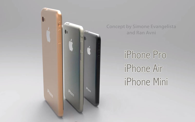 iphone-pro-iphone-air-iphone-mini-concept-2014