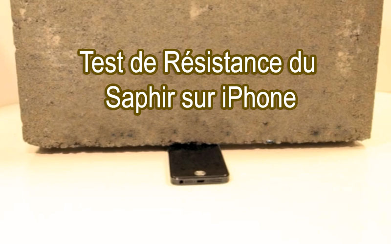 iphone-test-resistance-ecran-saphir