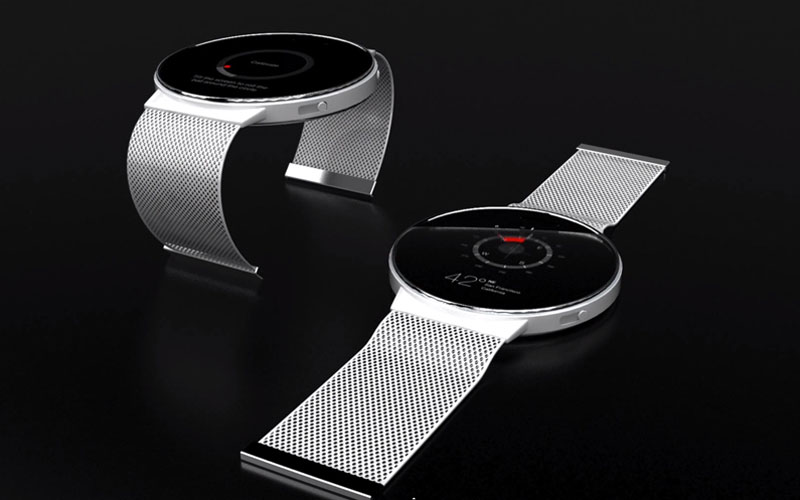 iwatch-concept-belm-design