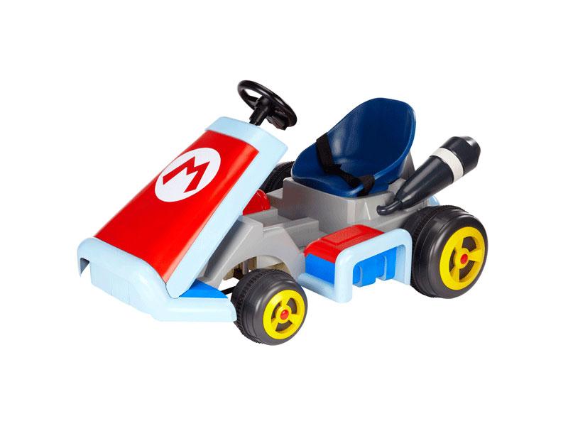 nintento-karting-mario-kart-en-vente