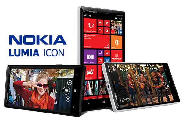 nokia-lumia-icon-officiel