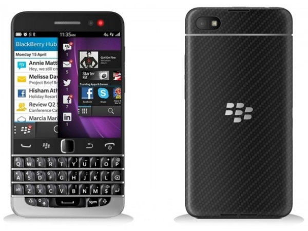 nouveau-blackberry-Q20-clavier-physique-low-cost