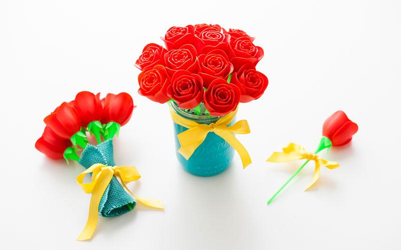 offrez-bouquet-roses-3D-pour-st-valentin