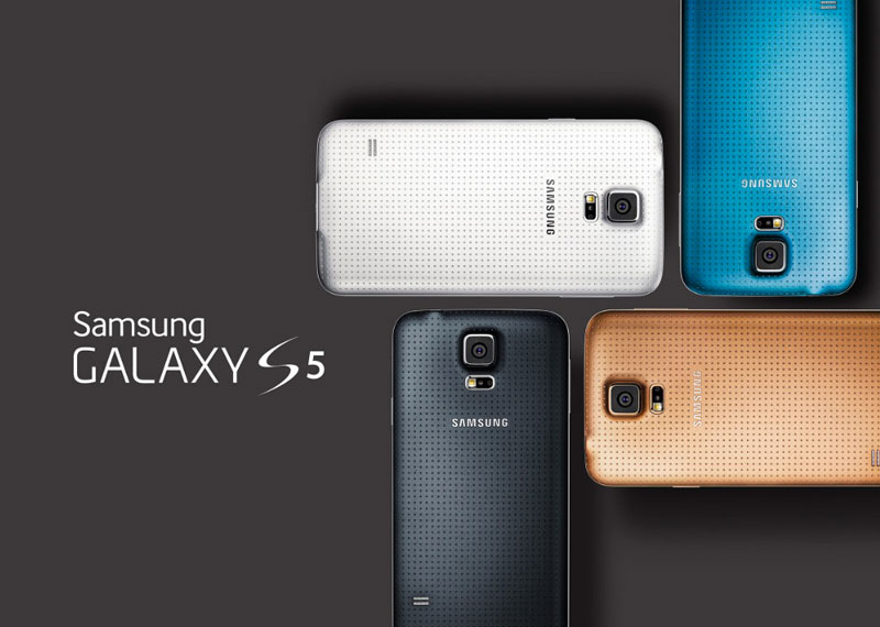 samsung-galaxy-S5-photo-video-fiche-technique-officielle