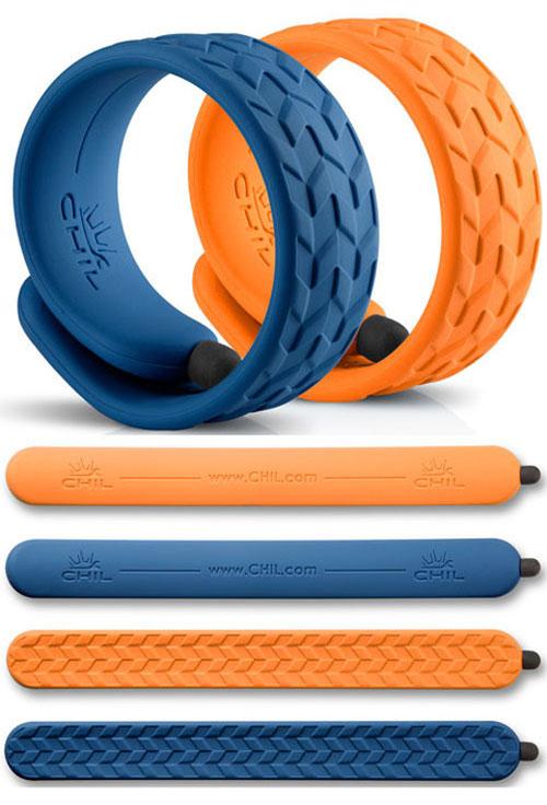 slap-stylus-bracelet-stylet-multicolore-pas-cher