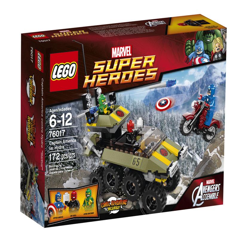 LEGO-marvel-captain-america-2-avengers-assemble