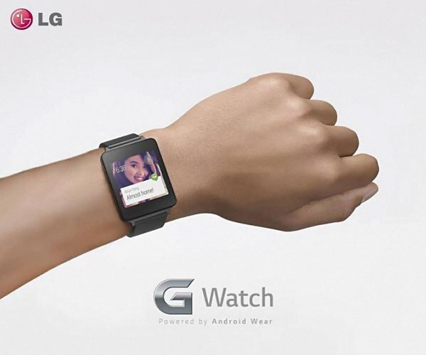 LG-G-Watch-Photo-Officielle