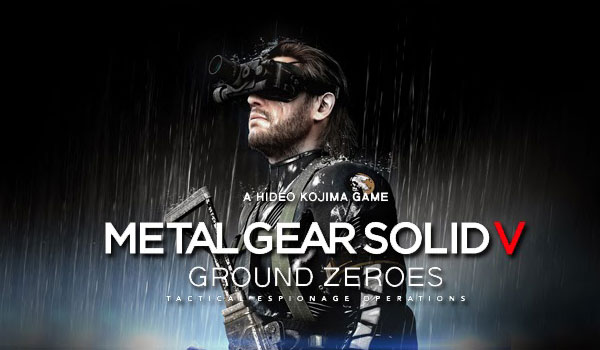 Metal-Gear-Solid-V-Ground-Zeroes-Compratif-Video