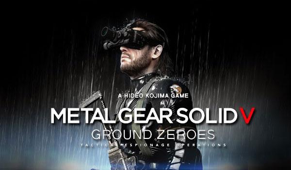 Metal-Gear-Solid-V-Ground-Zeroes-Compratif-Video