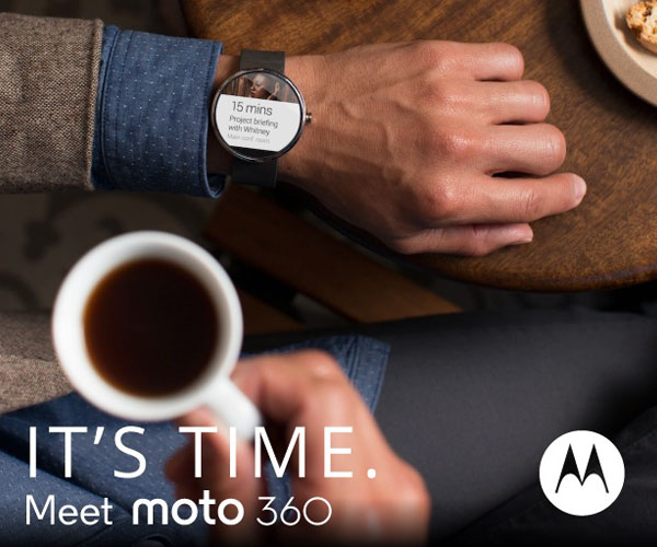 Motorola-Moto-360-Montre-Connectee-sous-Android-Wear